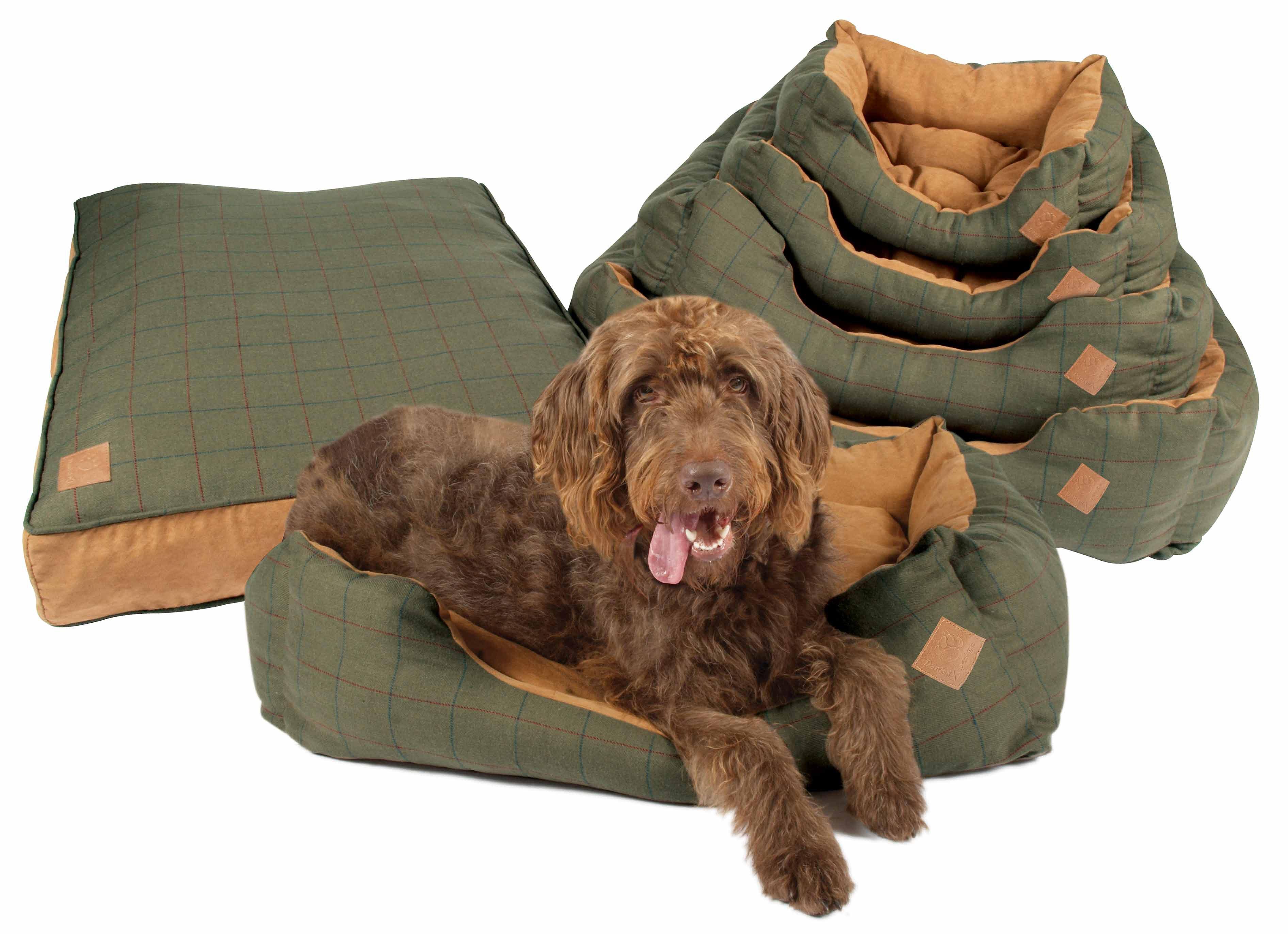 wood work danish designs dog bed pdf plans. Black Bedroom Furniture Sets. Home Design Ideas